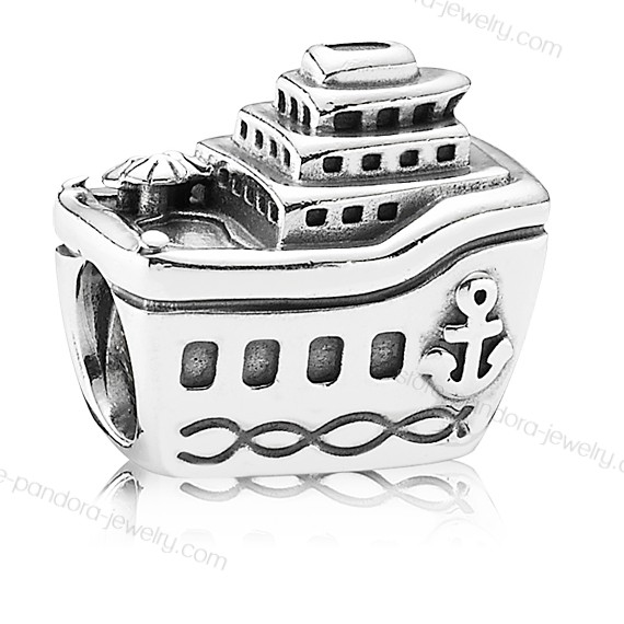 Pandora Cruise Ship With Nice Price - Pandora Cruise Ship With Nice Price-01-0